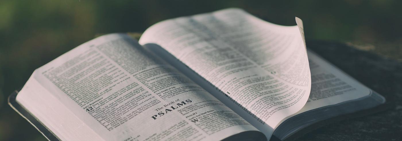 How to Preach Practical Sermons with Spiritual Depth