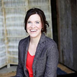 Erica Barthalow