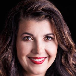 Kristi Northup