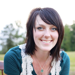 Kayla Pierce