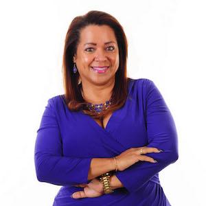 Elizabeth D. Rios